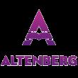 Logo_ALTENBERG_gradient_pion-300x238